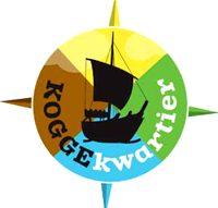 Lange avond en veel informatie voor Raad op Koggewerf (deel 2)