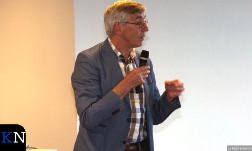 Paul Veelenturf