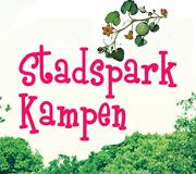 Uitnodiging publiekssessie Stadspark Kampen