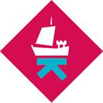 logo Hanzedagen