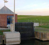 Waterschap is voornemens belastingtarieven te verlagen
