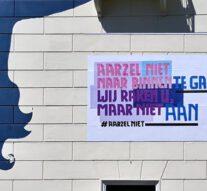 Stedelijk Museum heropent haar deuren met bijzondere tentoonstelling (video)