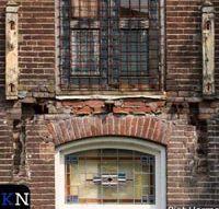 SSK blijft hameren op volledige aanpak Boven Havenstraat