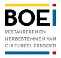 College wil BOEi kans geven op restauratie Boven Havenstraat