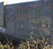 Monumentenraad verlangt behoud Berkmonument