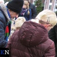 Jaarlijkse Biestemarkt aanstaande in Grafhorst