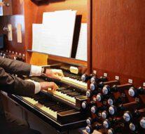 Volop orgelconcerten deze zomer in Bovenkerk (video)