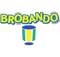 Primeur voor Brobando tijdens Hanzedagen (video)