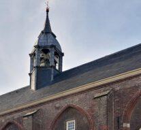 Kampen brengt haar kerken in kaart (video)