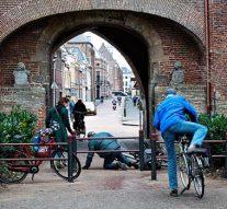"""""""Verbetering veiligheid"""" fietsers bij Broederpoort pakt averechts uit"""