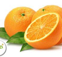 Het vitamine C van het CDA