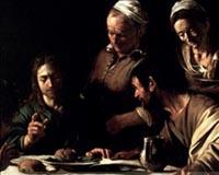 Presentatie 'Jezus, een mensenleven' in Lutherse Kerk