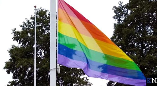 Pleidooi voor LHBTI-beleid op Coming Out Day (video)
