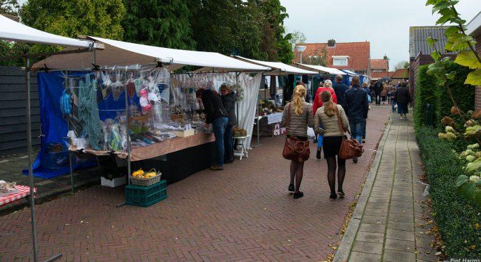 Biestemarkt Grafhorst 2017