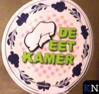 Eetkamer: Een nieuw eetinitiatief in Kampen