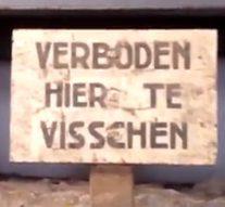 Schatgraven bij gemeente Kampen (vlog 13)