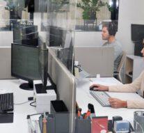 Kamper bedrijf PlexiDirect boort nieuwe markt aan