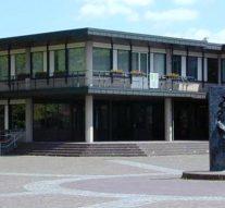Koelewijn start vrijdag als informateur in Oldebroek