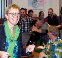 Uitslag verkiezingen gemeenteraad Kampen volgt landelijke trend