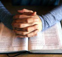 Week van Gebed kiest dit jaar voor thema 'Buitengewoon'