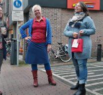 Verwentasjes 'Meisjes van de Geerstraat' gaan tweede golf in (video)