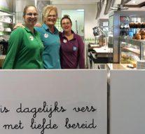 Hema Kampen voert nieuw horecaconcept in