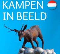 Monumenten te Kampen