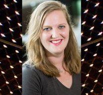 Zakelijk leider Kerst in Oud Kampen aangesteld