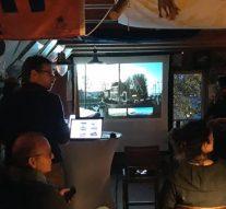 Gemeenteraad bijgepraat over transformatie Koggewerf