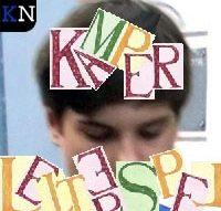 Kamper Letterspel gereed voor lancering op Monumentendag