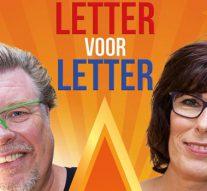 Hollandse hits ingezet in strijd tegen laaggeletterdheid (video)
