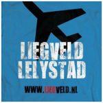 Liegveld Leystad heet de campagne van de actiegroep in Wilsum.
