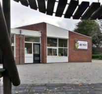 Basisschool De Mirt gaat vernieuwd door als Kindcentrum