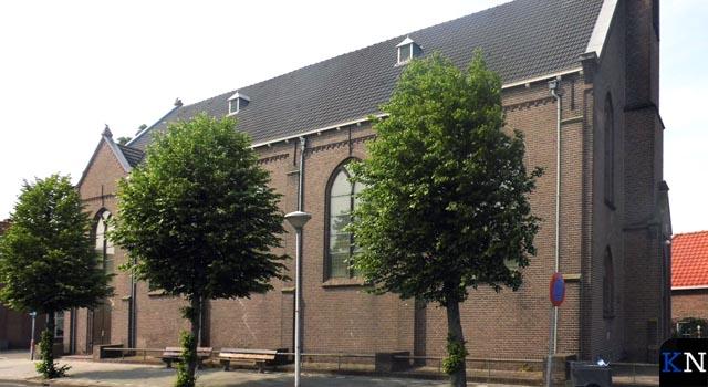 Noorderkerk verkocht maar behouden voor Brunnepe
