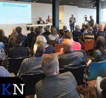 Wordt IJsselmuiden parkeerplaats voor Kampen?