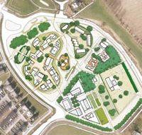 Bewoners nieuwe buurt Onderdijks betrokken bij ontwerp