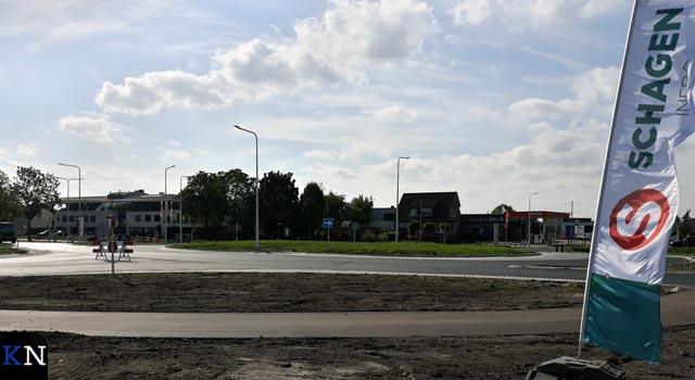 Ovatonde Oosterlandenweg officieel geopend