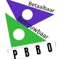 Bestuur PBBO overweegt partij op te heffen