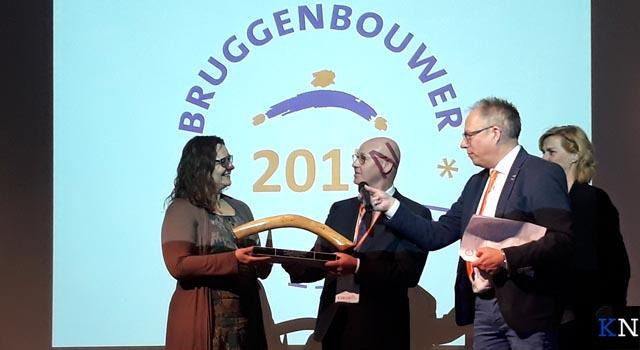 Bruggenbouwersbokaal reist naar Noordwest Friesland (video)