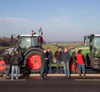 Kampen laat steun aan boeren over aan provincie