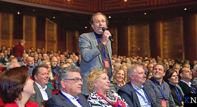 Regio Deal van 22,5 miljoen toegewezen aan Regio Zwolle (video)