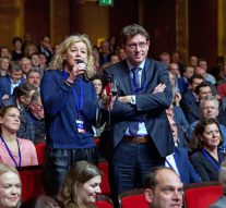 Regio Zwolle onderstreept economisch belang