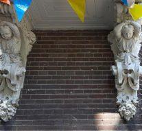 Romeinse invloeden in Kampen