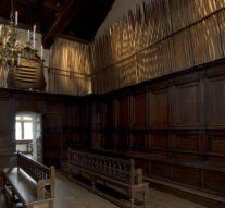 Topstukken Stedelijk Museum Kampen opgenomen in Canon van Nederland (video)