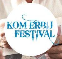 Week tegen Eenzaamheid start met festival in Stadskazerne