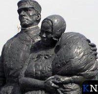 Herplaatsing Schokker monument nog niet besloten