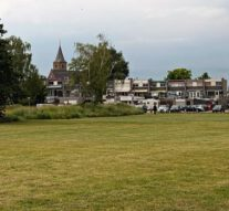 Ontwikkeling centrumgebied IJsselmuiden gaat nieuwe fase in