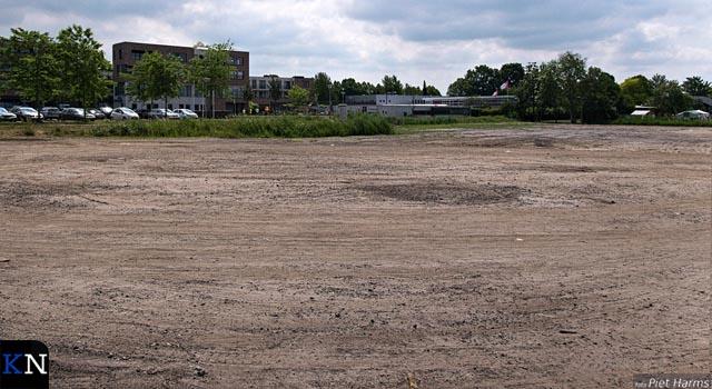 Gemeenteraad stelt kaders vast dorpsvernieuwing IJsselmuiden