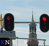 Onderhoud aan Stadsbrug veroorzaakt beperkte hinder