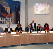 Lokale StemWijzer gemeente Kampen gepresenteerd
